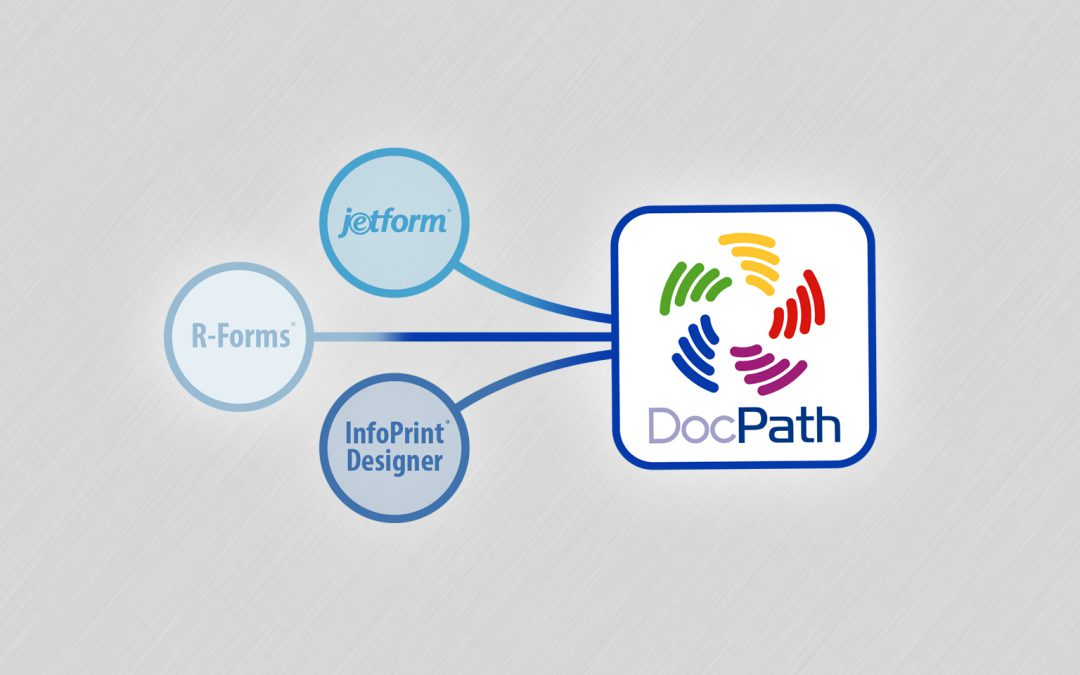 DocPath Replacement Document Software For All Business-Critical Needs