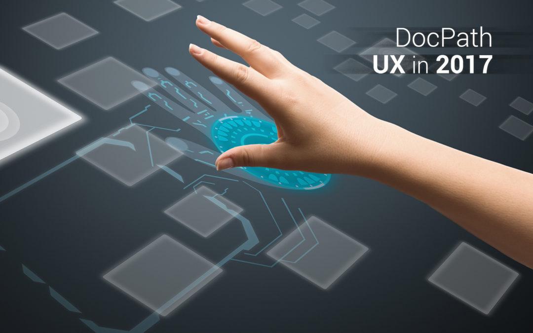 El Día de la Usabilidad: UX en Tecnología Documental
