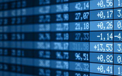 Integración de software documental para el sector de seguros tras fusión de compañías.