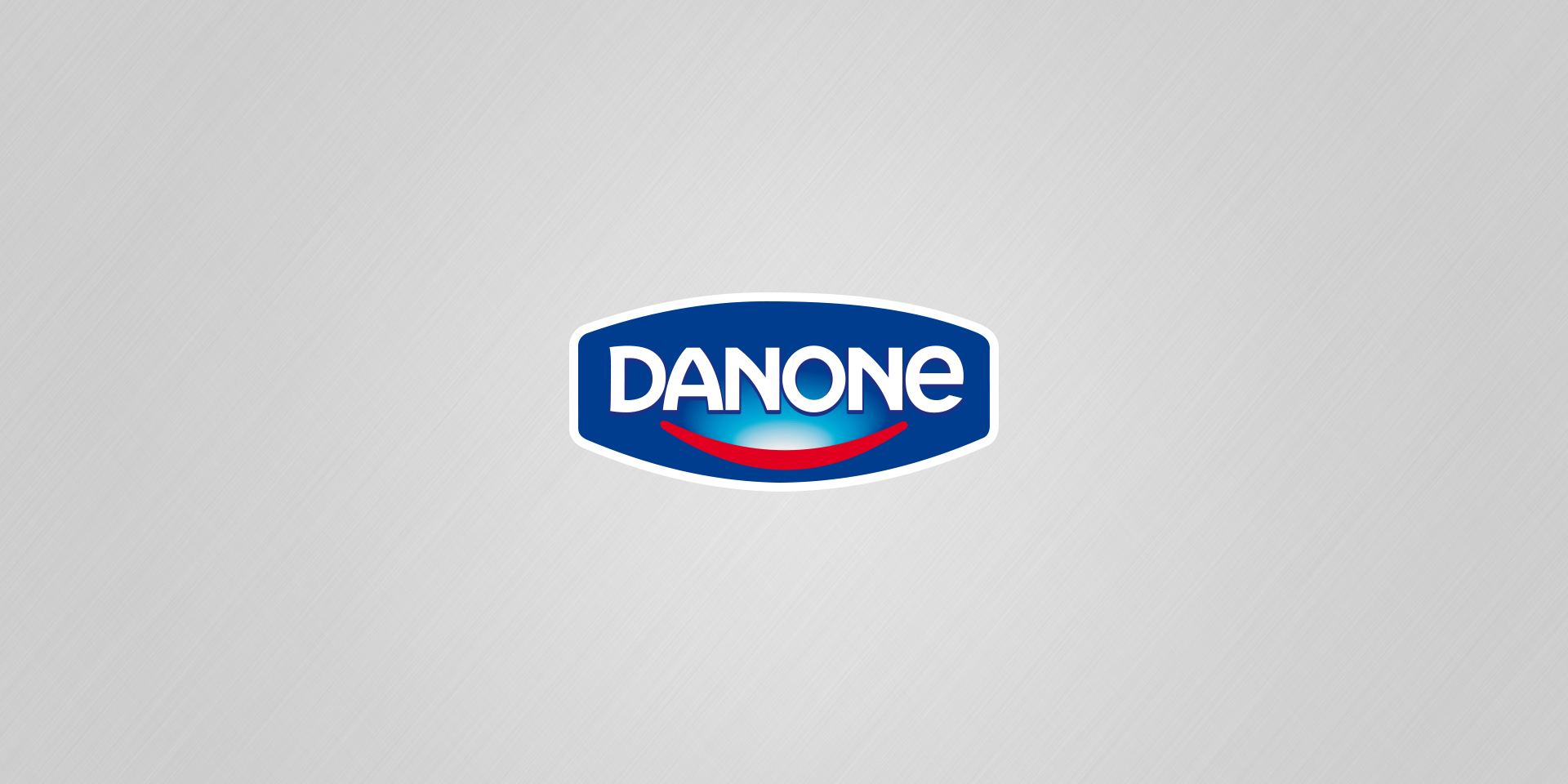 Danone Improves Bill Of Lading Management And Document Delivery