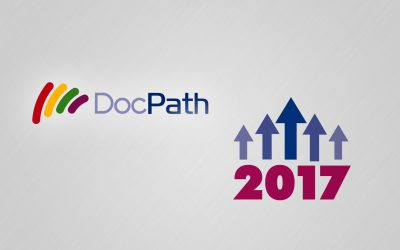 Promising Year for DocPath's Document Software