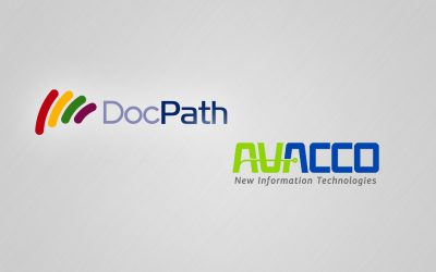 Avacco and DocPath Join Forces in Document Software Integration