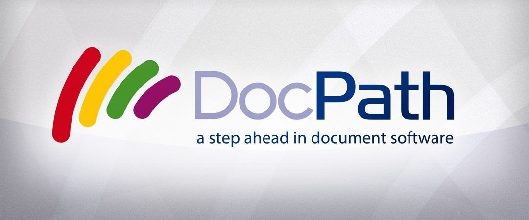Products archives docpath a step ahead in document software datacapture expands your data collection capabilities anywhere publicscrutiny Images