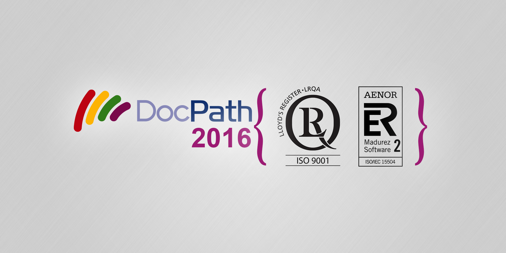 Docpath Document Software Sustains Its Quality Standards With