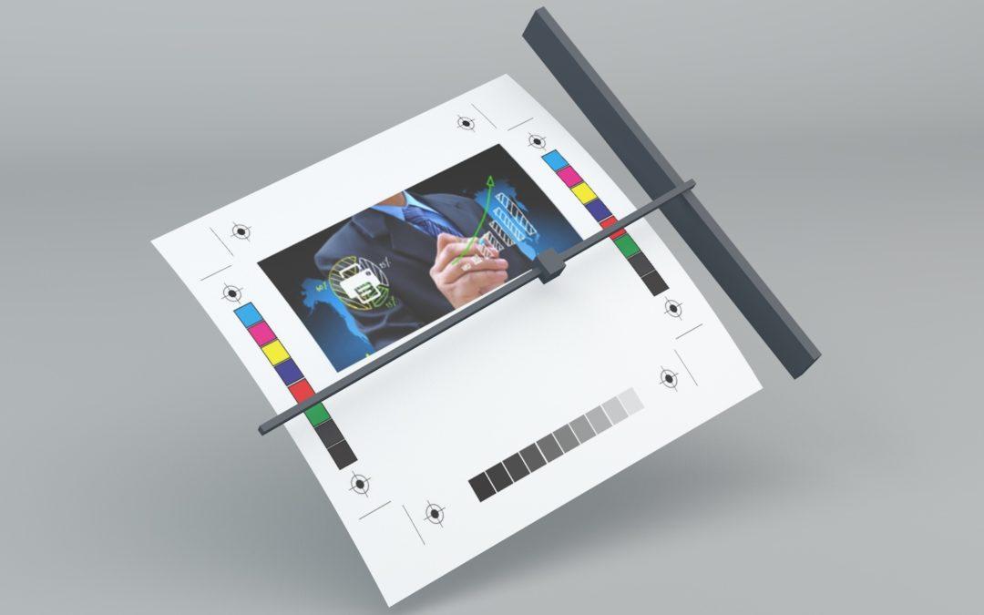 Cómo el software de spooling de impresión reduce los costes operacionales